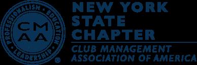 newyorkstatechapter - new logo