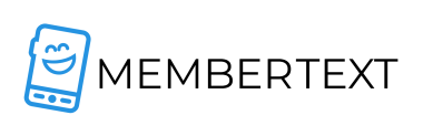 1582731433710_MT-Logo-ColorEdit
