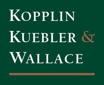 KKW Square Logo