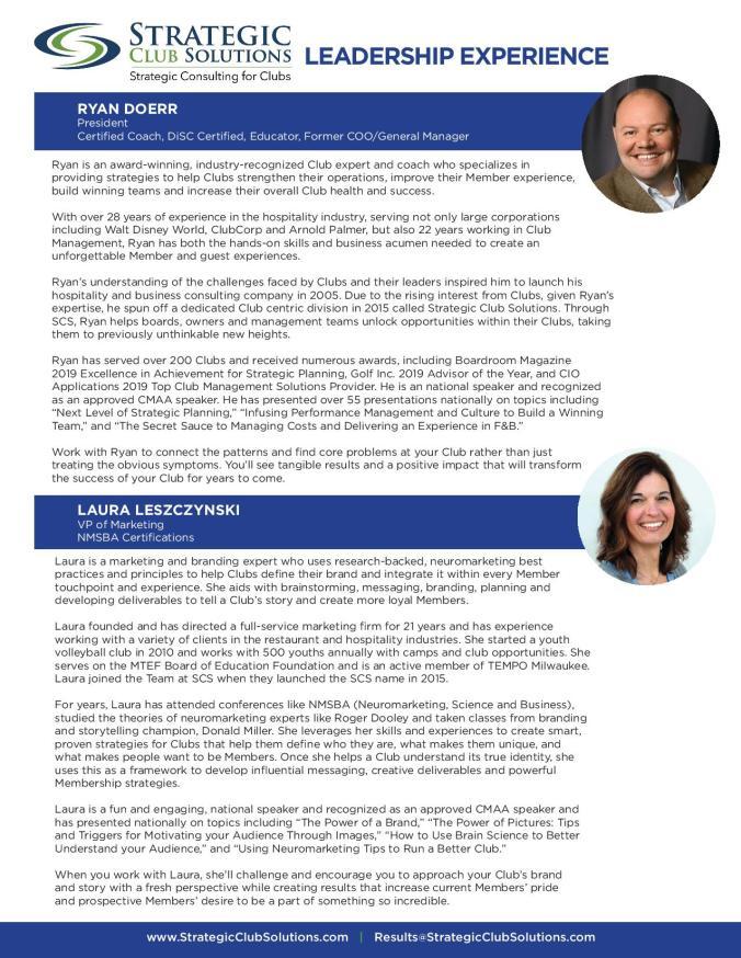 SCS Bio 2020 (3)-page-001