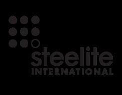 Steelite Logo Black (002)