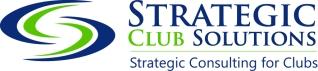 strategic club solutions_NEW TAG